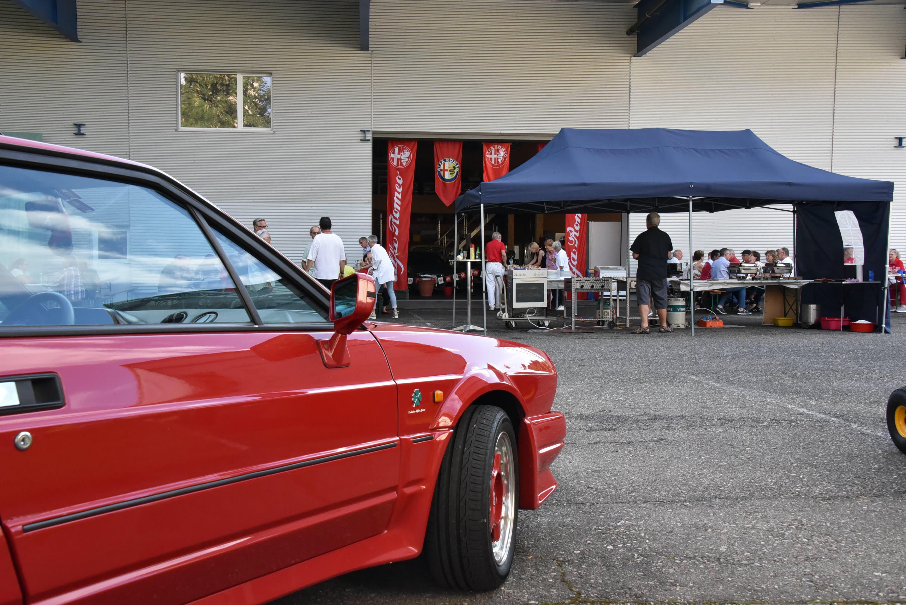 2020-08-14 Alfa Club Grillhock