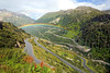 Rainbow pass road ©twe2020☼