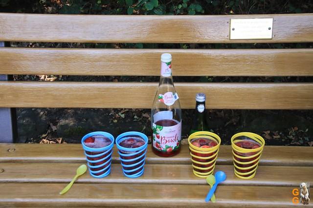 1Eigene Bilder Tierpark Friedrichsfelde 08.08.20 Bulk Watermark (43)