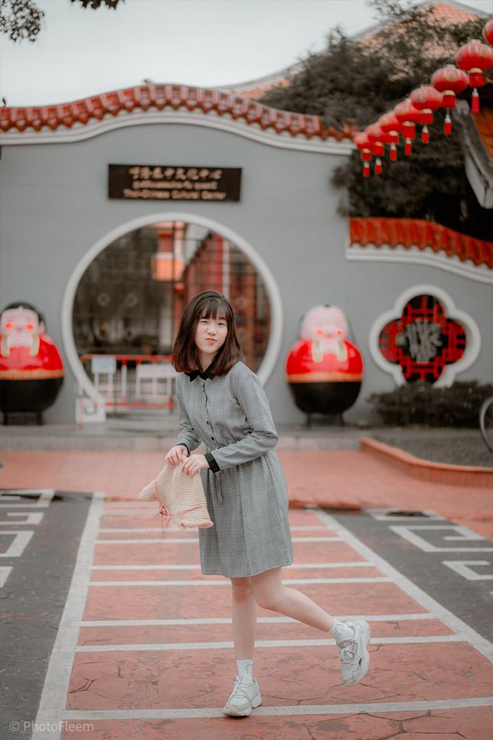 Lightroom-Orange-Travel-tone-12