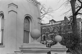 Holland Rd, Holland Park, Kensington & Chelsea, 1988 88-1a-35-positive_2400