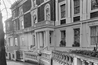 Lansdowne Rd, Notting Hill, Kensington & Chelsea, 1988 88-1b-65-positive_2400
