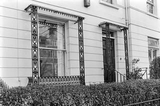 Lansdowne Rd, Notting Hill, Kensington & Chelsea, 1988 88-1b-56-positive_2400