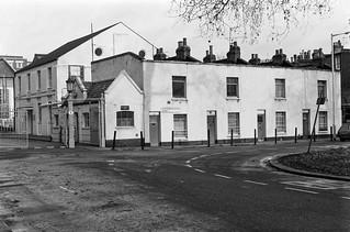 Brook Green, Hammersmith, Hammersmith & Fulham, 1988 88-1a-56-positive_2400