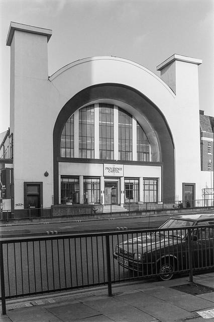 Shepherds Bush, Hammersmith & Fulham, 1988 88-1a-25-positive_2400