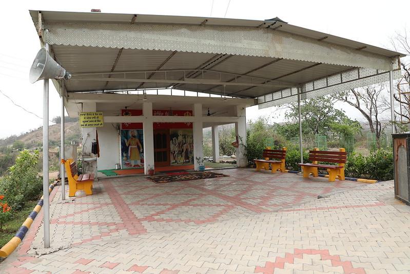 toka sahib