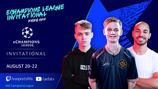 eChampionsLeague_Live_2020_1920x1080_Tune_In_v3A | by PlayStation.Blog