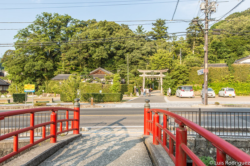 Puente Miyahashi