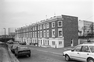 Barlby Rd, North Kensington, Kensington & Chelsea, 1988 88-1f-22-positive_2400