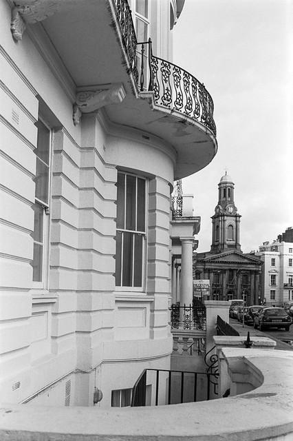 Stanley Gardens, Notting Hill, Kensington & Chelsea, 1988 88-1c-25-positive_2400