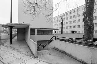 Kensal House, Ladbroke Grove, North Kensington, Kensington & Chelsea 88-1f-45-positive_2400