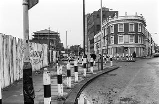Bramley Arms, Bramley Rd, Freston Rd, Notting Hill, Kensington & Chelsea, 1988 88-1e-53-positive_2400
