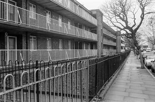 Stoneleigh Place, Notting Hill, Kensington & Chelsea, 1988 88-1d-35-positive_2400
