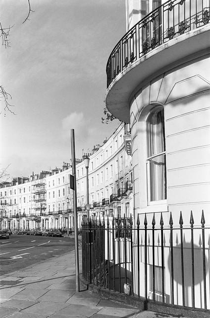 Royal Crescent, Notting Hill, Kensington & Chelsea, 1988 88-1c-61-positive_2400