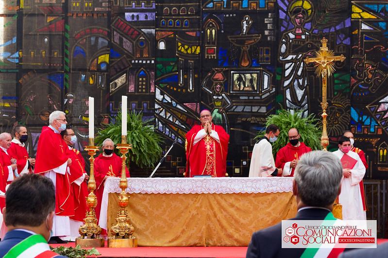 nomine-del-vescovo-8-settembre-2020