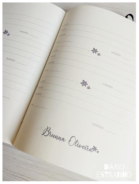 caderno-controle-clientes-personalizado
