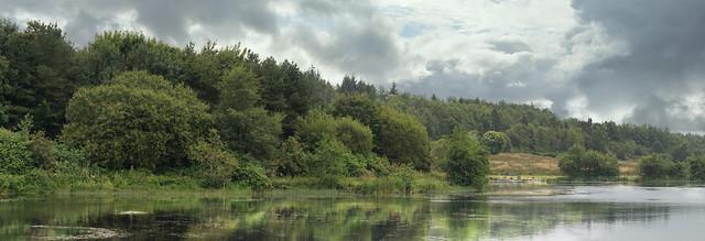 The Loch (Explored)