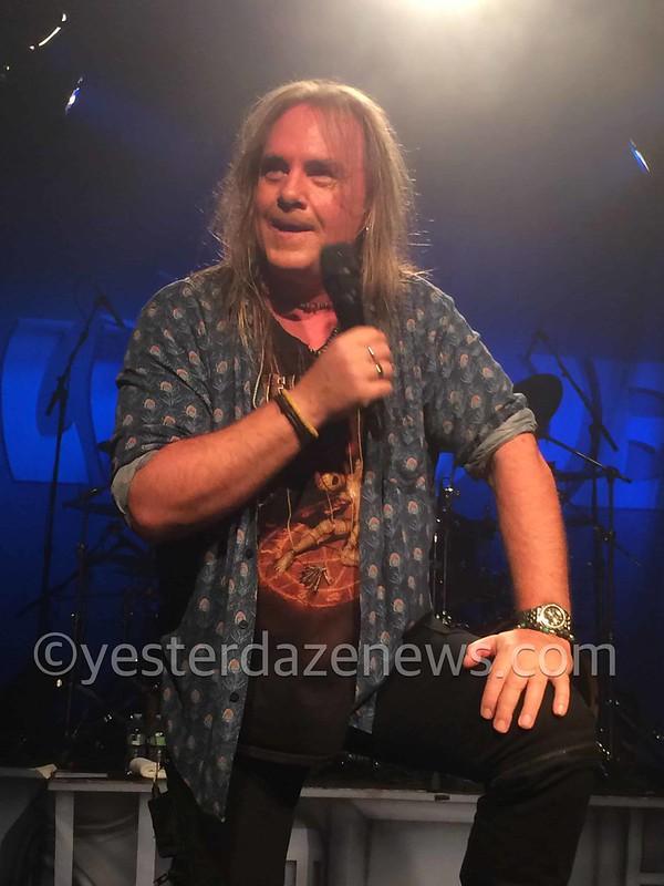 Helloween 2016-3 Photo By Diane Webb 12