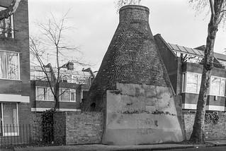 Kiln, Walmer Rd, Notting Hill, Kensington & Chelsea, 1988 88-1b-35-positive_2400