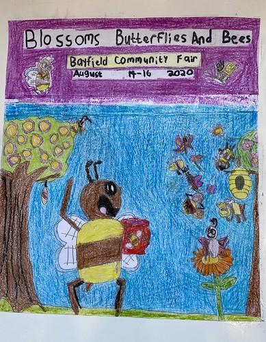 Poster 4 Brendan R