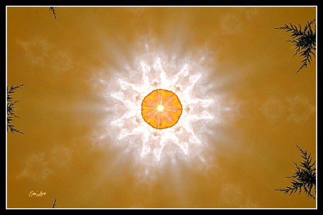 Une nouvelle étoile est née II - A New Star is Born II