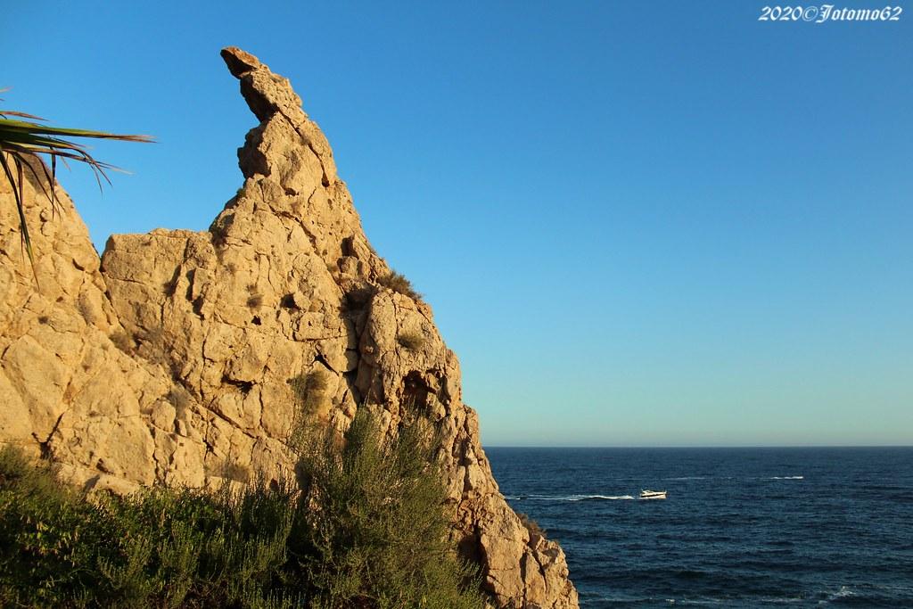 Pico del Aguilica