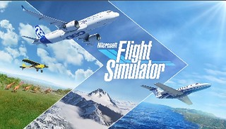 Flight Simulator 2020 | by aWac9