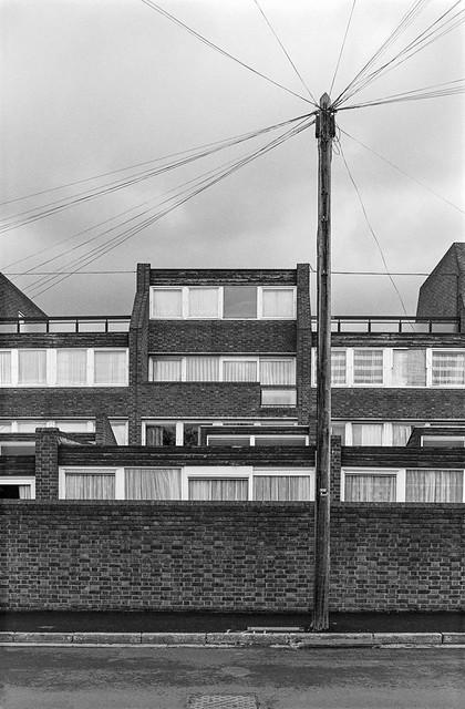 Springvale Terrace, Hammersmith, Hammersmith & Fulham, 1988 88-1a-32-positive_2400