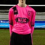 Matthew Begg