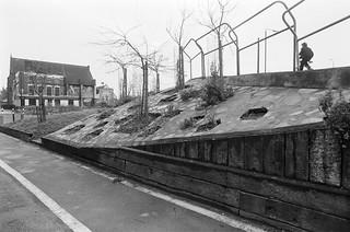 Freston Rd,, Westway, Notting Hill, Kensington & Chelsea, 1988 88-1e-23-positive_2400
