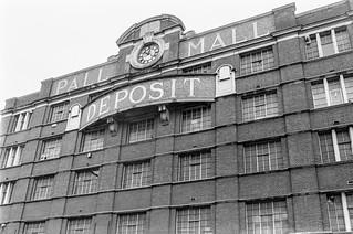 Pall Mall Deposit, Barlby Rd, North Kensington, Kensington & Chelsea, 1988 88-1f-54-positive_2400