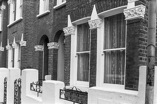 Exmoor St,North Kensington, Kensington & Chelsea, 1988 88-1f-26-positive_2400