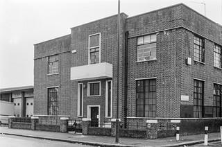 Freston Rd, Notting Hill, Kensington & Chelsea, 1988 88-1e-52-positive_2400