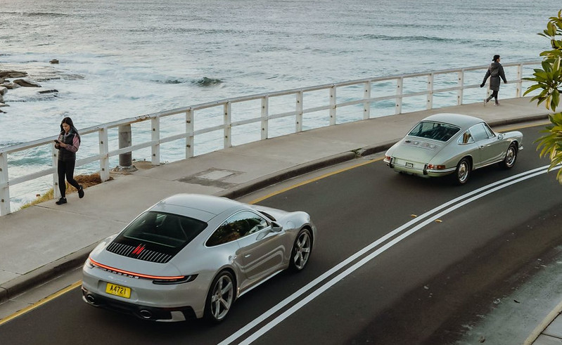 2020-Porsche-Exclusive-Manufaktur-911-Carrera-S-inspired-by-first-911-imported-to-Australia-8