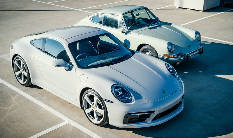2020-Porsche-Exclusive-Manufaktur-911-Carrera-S-inspired-by-first-911-imported-to-Australia-3