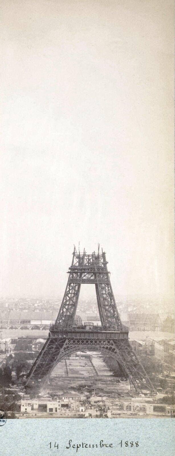 10. 1888. 14 сентября