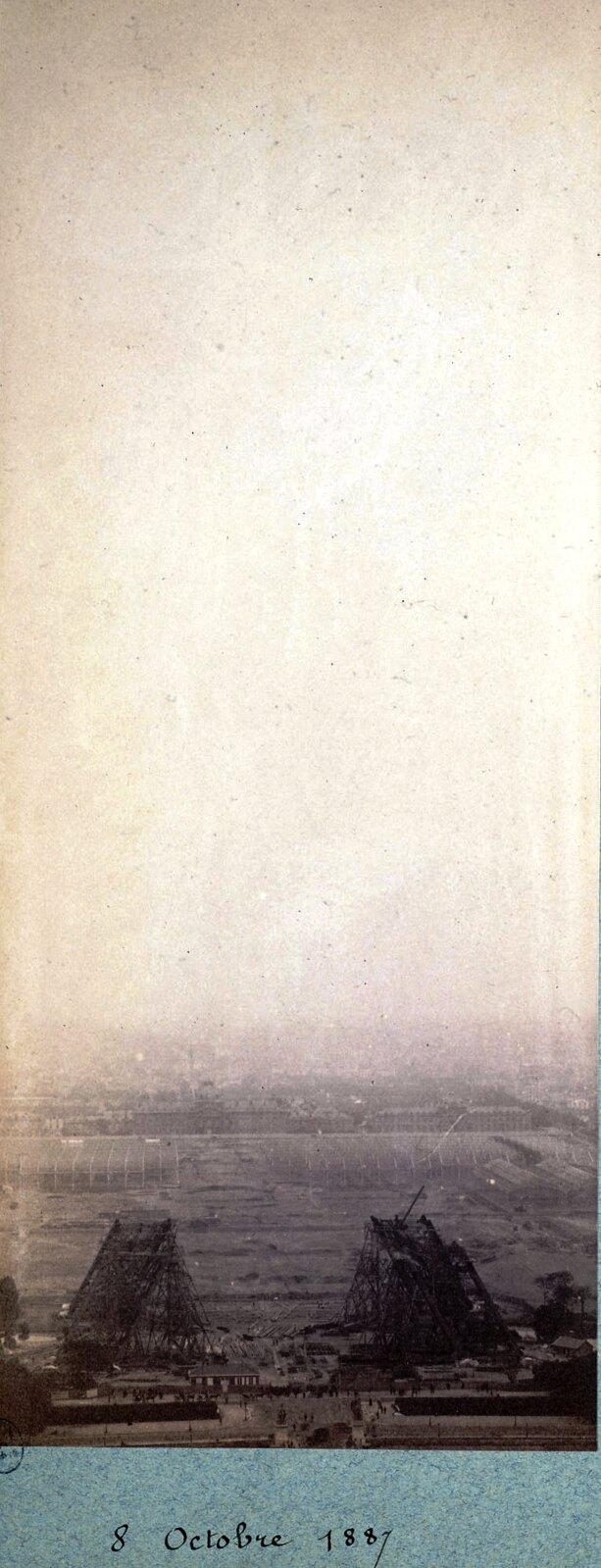 03. 1887. 9 октября