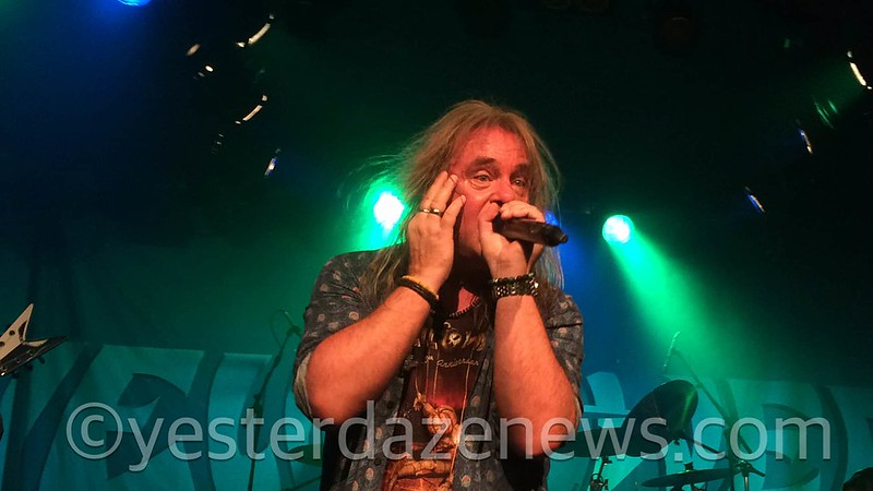 Helloween 2016-3 Photo By Diane Webb 10