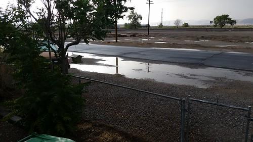 Monsoon Day 3
