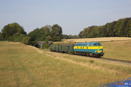 5519 . Tuc Rail . Gemenne . 12.08.20.