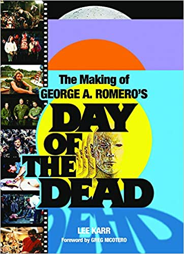 DayoftheDeadBook