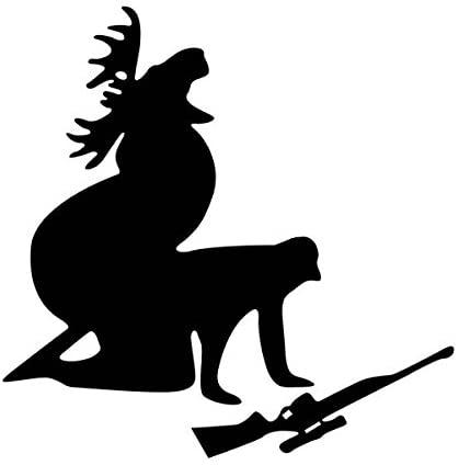 Offre:si vous avez besoin d'un chasseur d'orignal de dernière minute! 50242309143_4f08efbf22_o