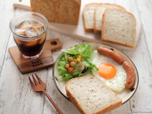 雑穀とシードの食パン 20200816-DSCT6878 (2)