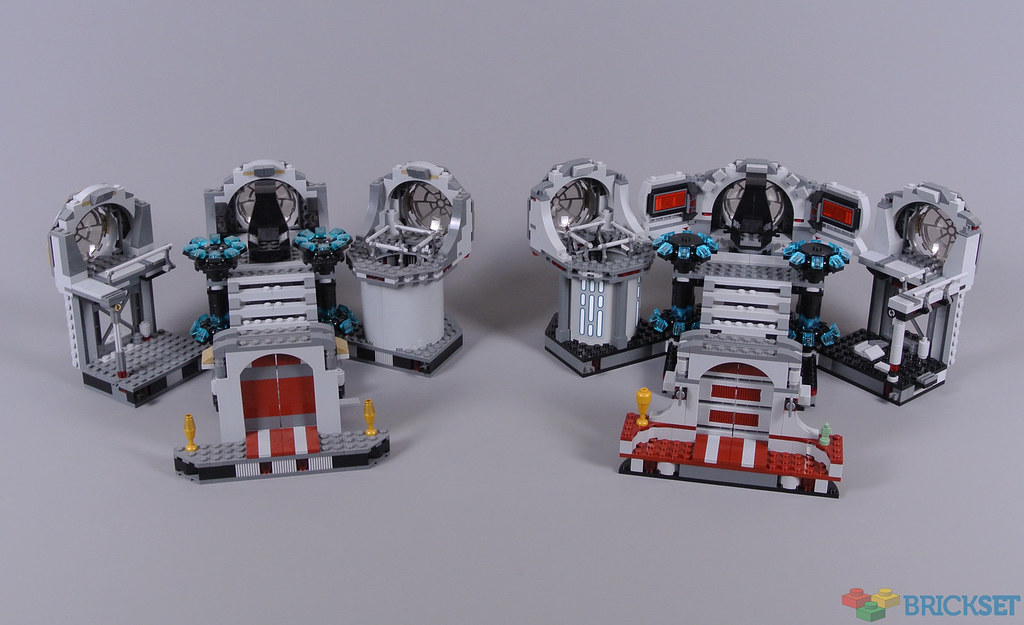 TURNTABLES AND KEYS LEGO ORIGINAL CONES CYLINDERS