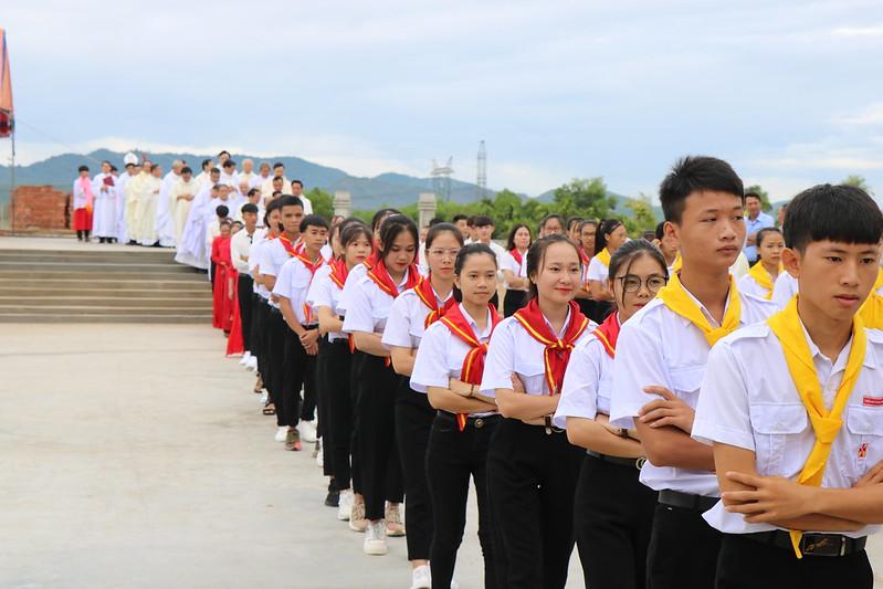 Tan Thanh (78)