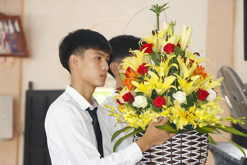 Tan Thanh (32)