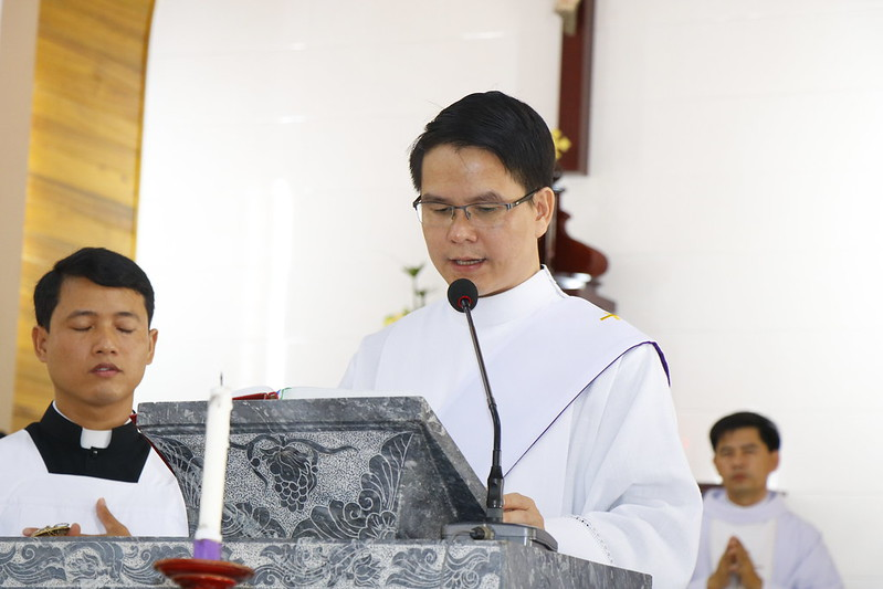 Tan Thanh (21)