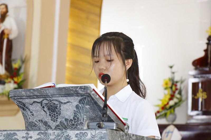 Tan Thanh (18)