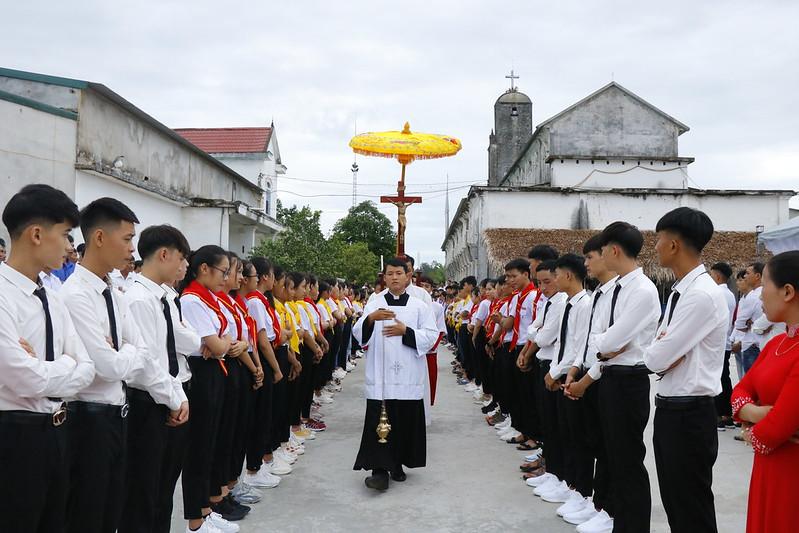 Tan Thanh (6)