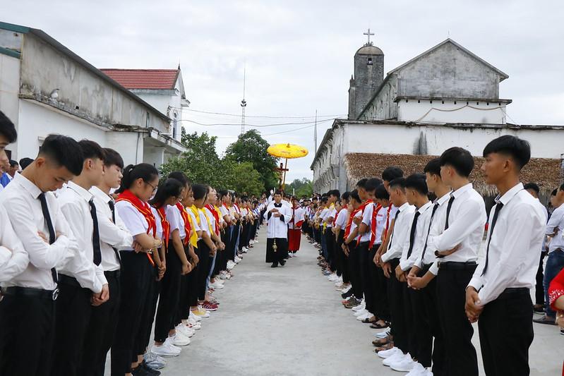 Tan Thanh (4)